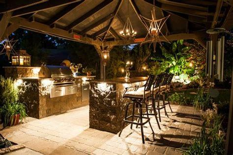 entertaining backyards st louis backyard overhaul landscaping network