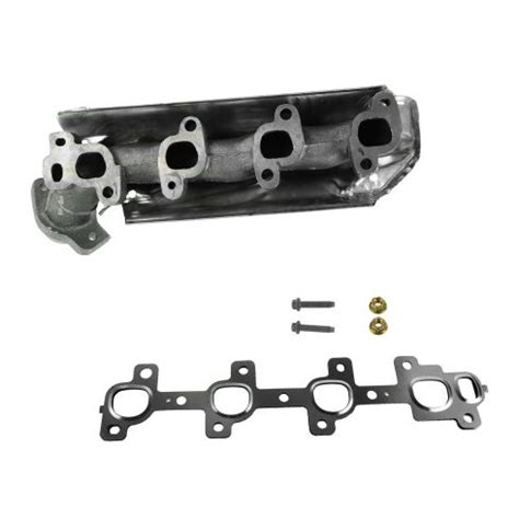 Jeep Exhaust Manifold Jeep Exhaust Manifold 1aeem00782 At 1a Auto