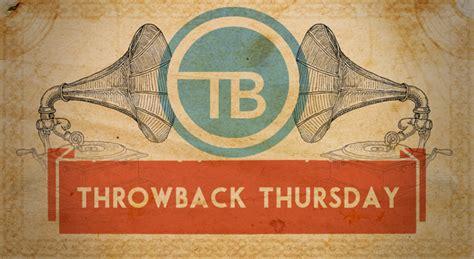 all things throwback thursday s throwback thursday minus the dart
