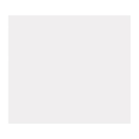 10 X 8 White Ceramic Tile - ceramic wall tile 10 quot x 13 quot white rona