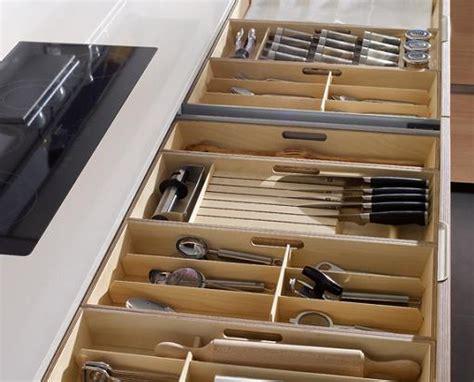 organizador cajones cocina casas cocinas mueble organizadores cajones cocina