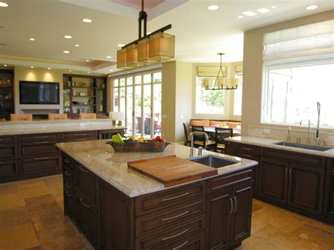 floor to ceiling kitchen cabinets transitional kitchen painting kitchen ceilings pictures ideas tips from