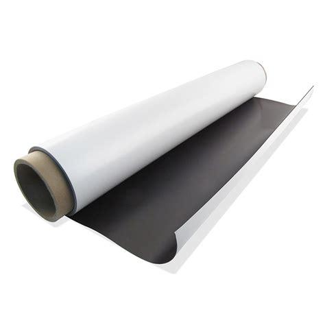printable magnetic vinyl pvc fridge rubber magnet roll magnets by hsmag
