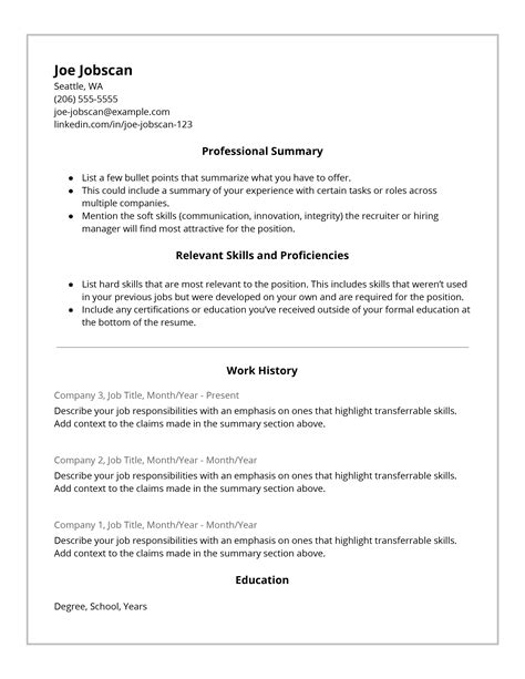 most preferred resume format most preferred resume format resume template easy http www 123easyessays
