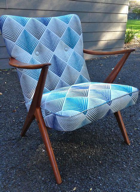 rapt upholstery warwick fabrics aspire marine rapt upholstery