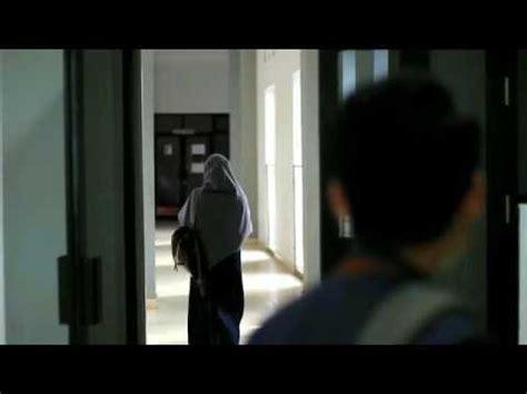 film islami masa kini official trailer jatuh hijrah film islami masa kini