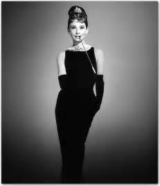 Perfect dress the little black dress