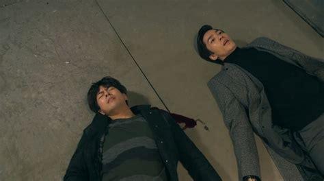 film drama indonesia sad ending highlights quot liar game quot episode 12 final soompi