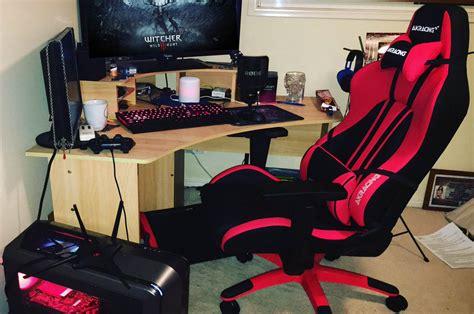 chaise de gamer chaise gamer pas cher comment faire le bon choix