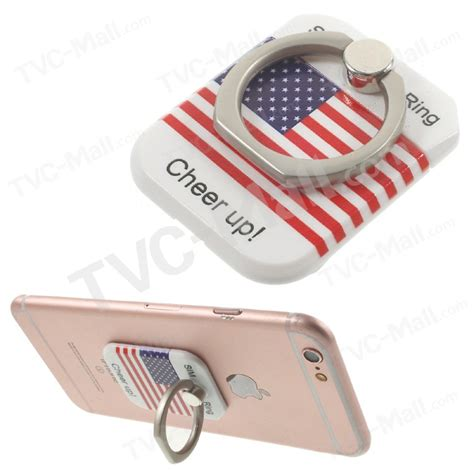 Captain America Y3025 A3 2017 Print 3d Samsung captain american s7 goods catalog chinaprices net
