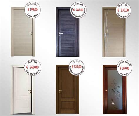 porte finestre roma porte e finestre roma porte per interni infissi