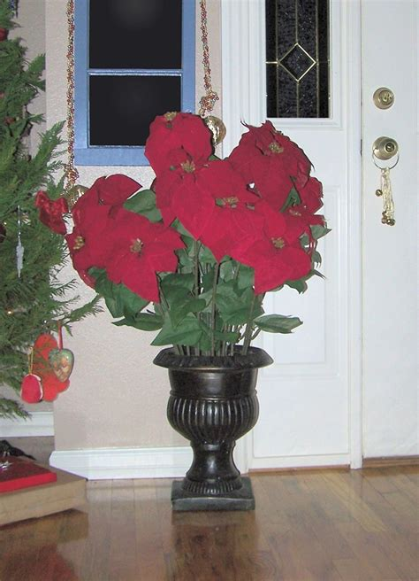 perfect indoor christmas decorations ideas decoration love