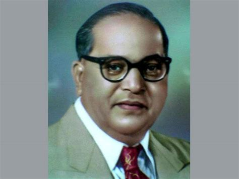 ambedkar biography in hindi language ड ब ब स हब अ ब डकर क ज वन biography profile of dr