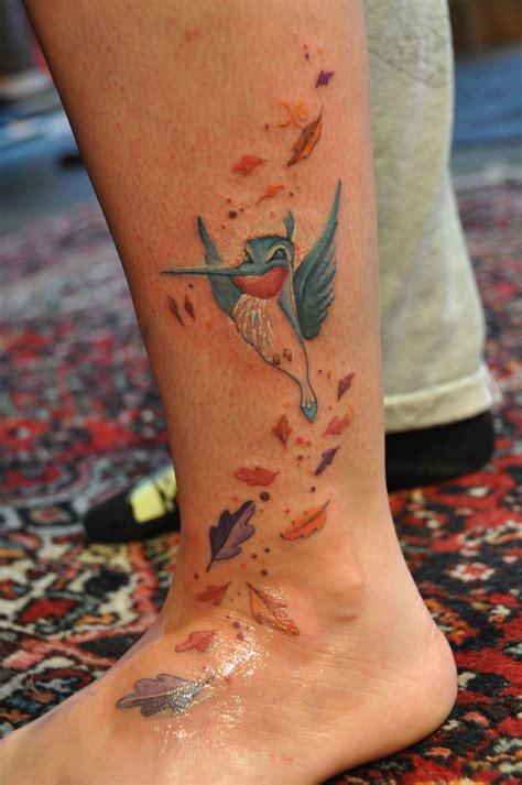 pocahontas tattoo flit pocahontas disney tats
