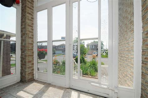 front porch front porch ideas screen enclosures screened