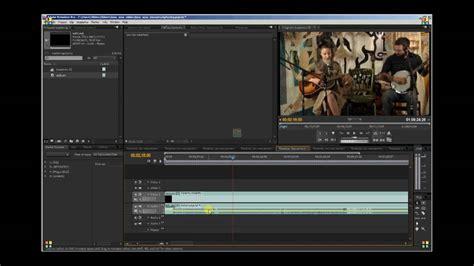 adobe premiere pro ebay adobe premiere pro cs4 content dvd internal nope promfecta