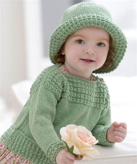 boat neck sweater knitting pattern baby boat neck sweater and sun hat knitting pattern this