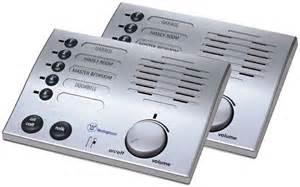 wireless intercom system for home wireless home home intercom systems wireless