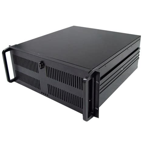 4u Server Rack by Ccl Computers
