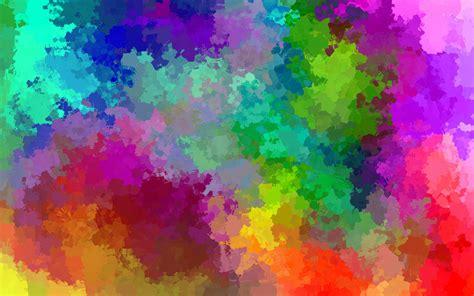 color blast world of happy colours