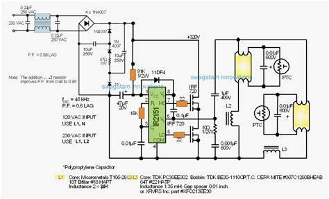 hps wiring diagram wiring diagram