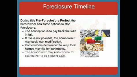 how to buy foreclosure homes beginners guide