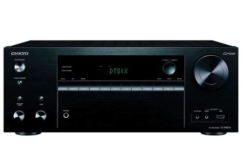 stereo receiver   buy blog
