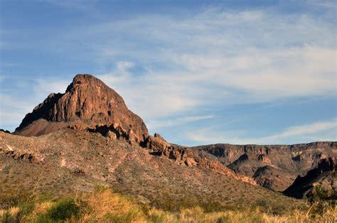 rocky desert landscape free stock photo public domain pictures