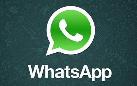 tutorial memakai whatsapp tips whatsapp membuat teks bold italic dan strikethrough