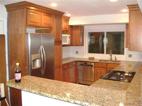 kitchen and bath design st louis kitchen st charles kitchens baths used kitchen