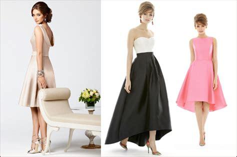 Brautmode F R Standesamt by Standesamtkleider Standesamtmode Und Standesamt Kleider