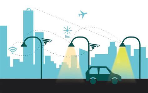 normativa illuminazione pubblica le nuove frontiere della luce pubblica elettricoplus