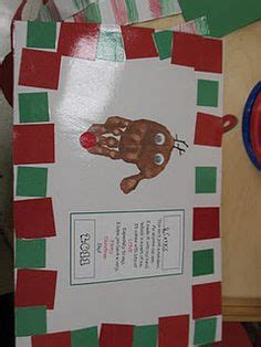 chridtmas craft 5th grade 1000 images about 2nd grade ideas on reindeer gingerbread and