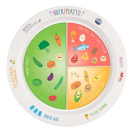 alimentazione e attivit 224 fisica i consigli dei pediatri