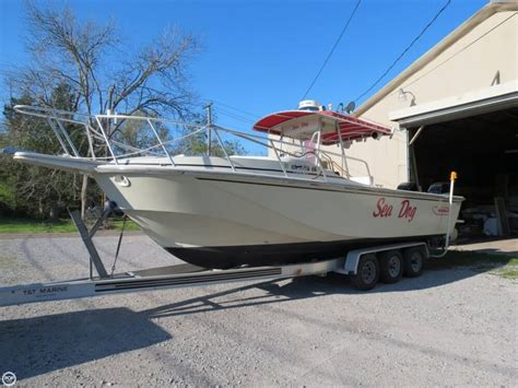 used boston whaler boats boston whaler 27 boats for sale boats