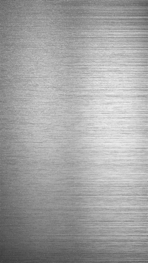 Metal texture htc one wallpaper 1080x1920   Best htc one