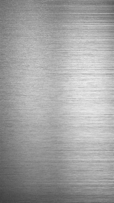 Metal texture htc one wallpaper 1080x1920   Best htc one