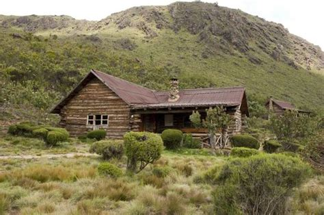 Remote Cottages Wales by Kate Middleton And Prince William S Top 5 Holidays
