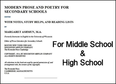 bio poem high school students 1000 ideas about i am poem exle of a narrative poem for middle school philippine