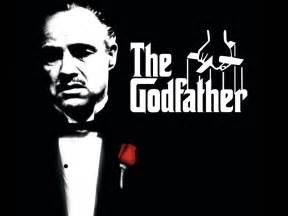 the godfather poster series by skyloreang apps directories