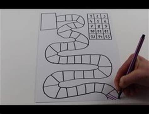 bw bank giropay skip bo anleitung so funktioniert die kartenspiel app