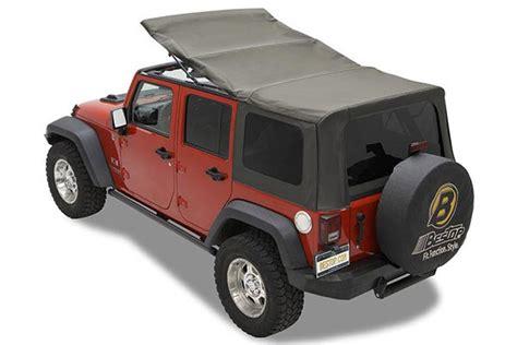 bestop 79124 01 bestop sailcloth replace a top soft jeep