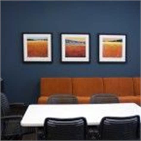 conference room color scheme layout idea color paint