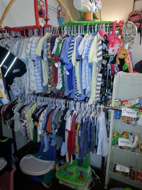 2 sweet 2 be 4gotten consignment shop in montgomery