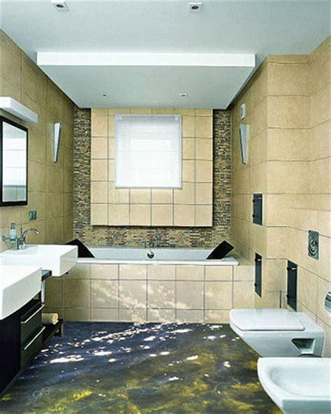 leveling bathroom floor contemporary flooring ideas decorative self leveling floor