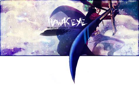 Kaos Anime Sword Alone x rp