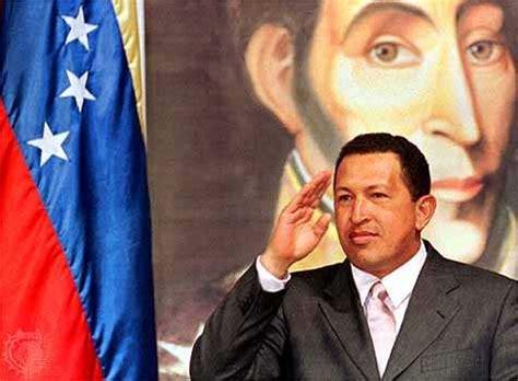 hugo chavez biography in spanish spanishdialects 11c the dynamics of caracas venezuela