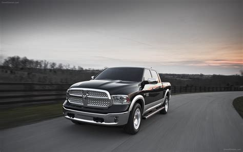 2013 dodge ram 1500 dodge ram 1500 2013 widescreen car photo 11 of 56
