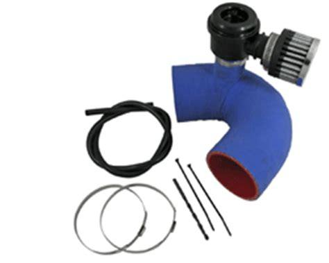 yamaha jet boat heat soak riva supercharger blow off valve kit rs1750 bv