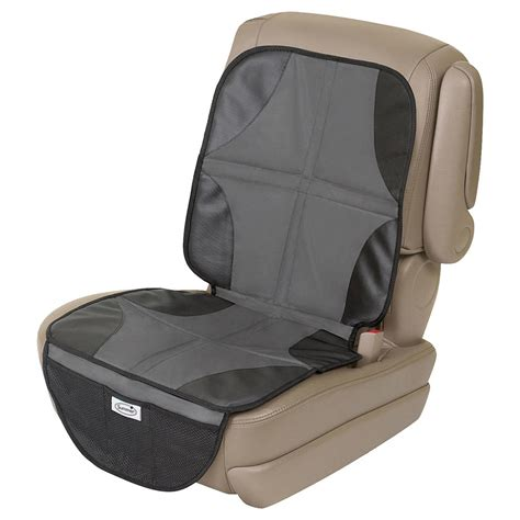 seat protector for car seat safety 1st car seat protector